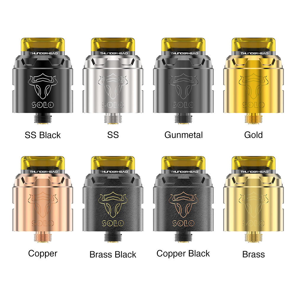 https://cdn.shopify.com/s/files/1/0250/6699/5800/products/thc_tauren_solo_rda.jpg
