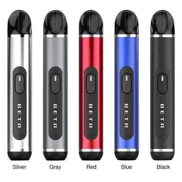 Think Vape Beta Pod Kit 380mAh
