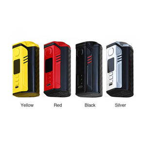 Think Vape Finder DNA 250C 300W TC Box Mod