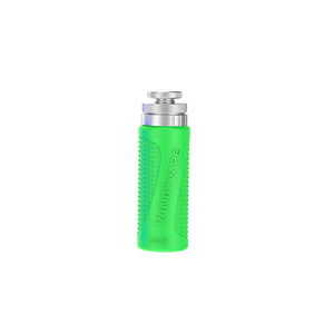 Vandy Vape Refill Bottle per BF Squonk Mod 30/50ML