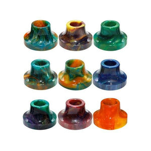 Casuale Colore - Aleader COMBO/LIMITLESS RDTA PLUS Resina Drip Tip AS124