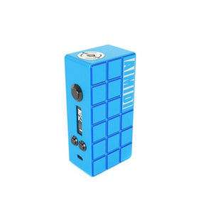 AIMIDI Cube Mini DNA 75W TC Box Mod Batteria