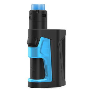 Vandy Vape Pulse Dual 220W TC Kit con Pulse V2 RDA - 18650 & 7ml