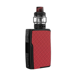 Vandy Vape Swell Impermeabile 188W Kit