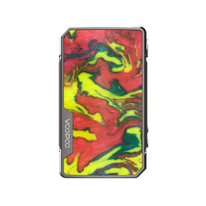 Voopoo Drag 2 Platinum TC Box Mod