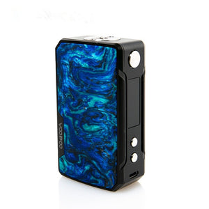 VOOPOO Drag Mini TC Box MOD - 117W & 4400mAh