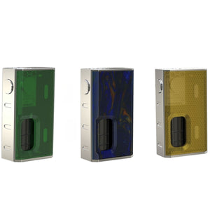 Wismec LUXOTIC BF 100W Box Mod (7,5ML)