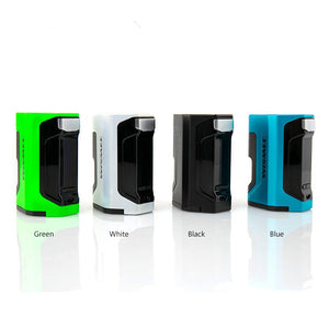 Wismec Luxotic DF BOX Mod 200W
