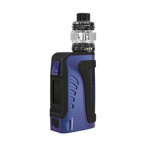Wismec Reuleaux Tinker 2 Kit 200W con Trough Tank 6,5ml