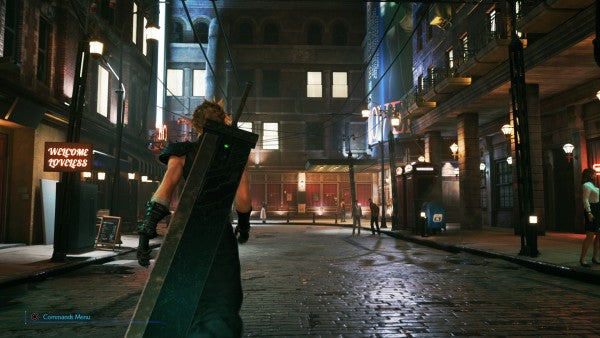 Final-Fantasy-VII-Remake_025