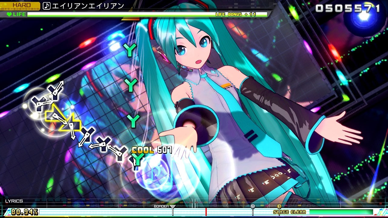 5 Common Mistakes Everyone Makes in Hatsune Miku's Facts.