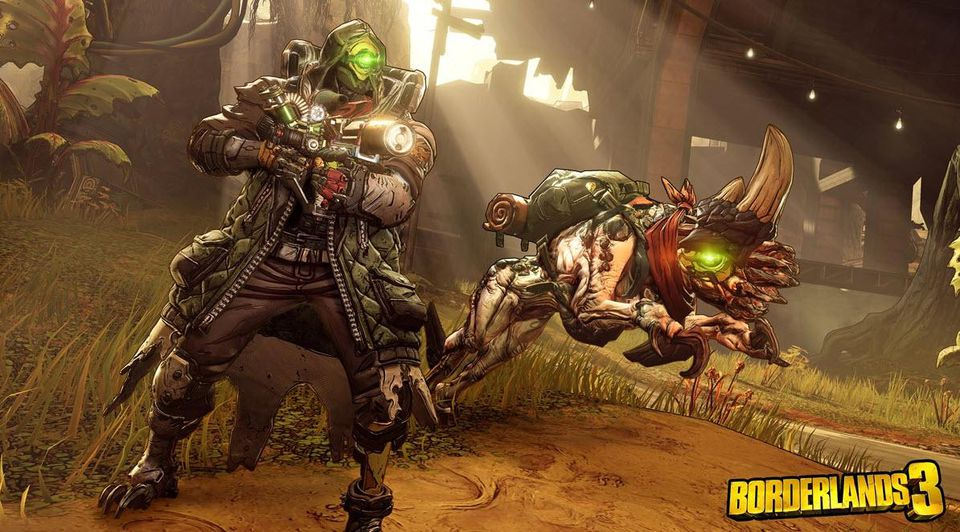 JCS_Borderlands 3