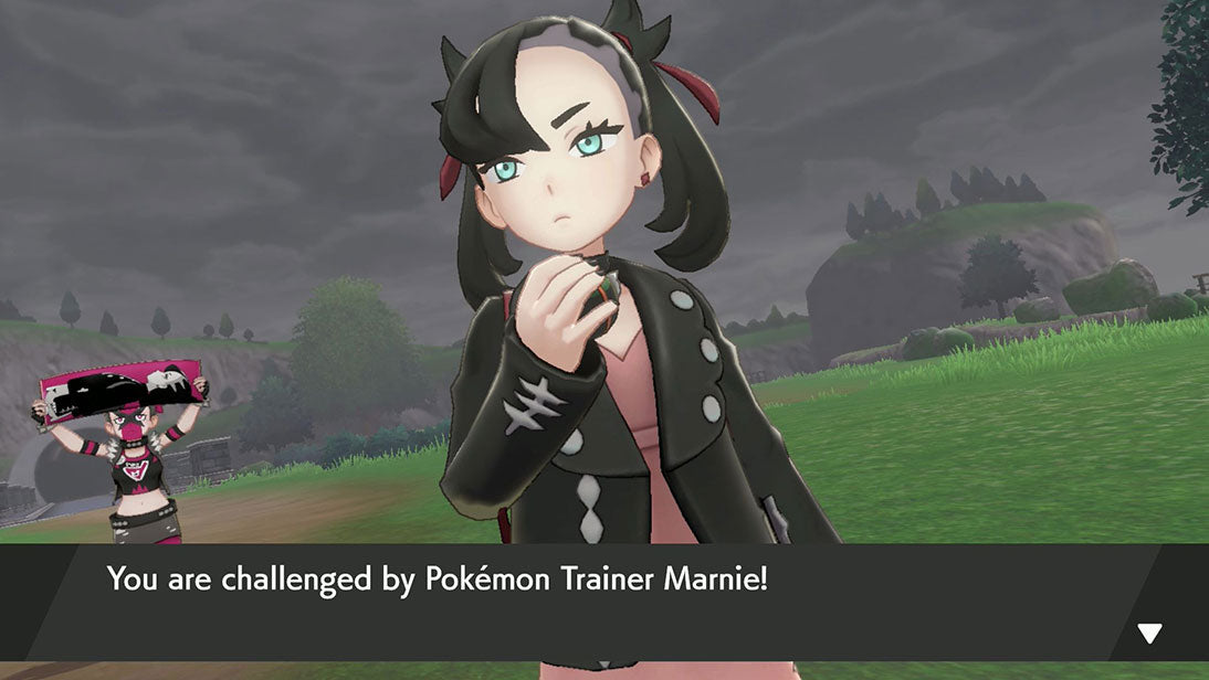 pokemon sword and shield 012