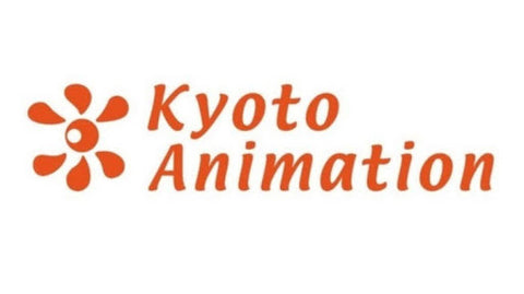 Kyoto Animation Fire Arson