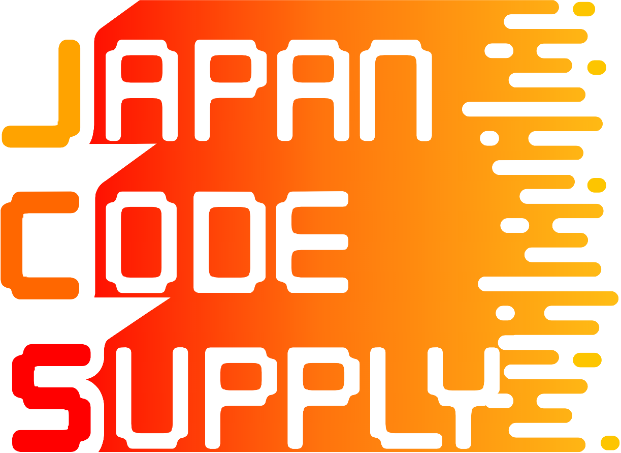 iTunes Japan Gift Card / iTunes Japan Code – JapanCodeSupply - Cheap