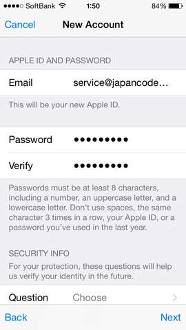 download from appstore without apple id