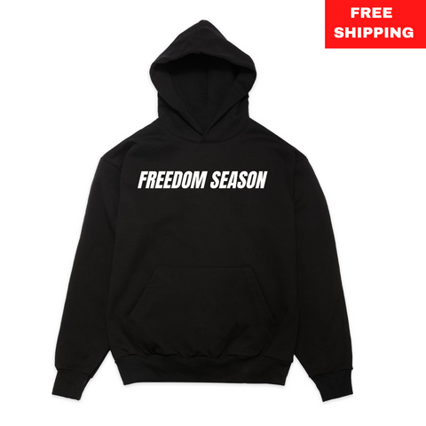 Wealthy Within University Crewneck
