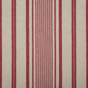 MELOGRANO STRIPES