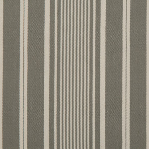 CENERE STRIPES