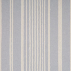 NUVOLA STRIPES