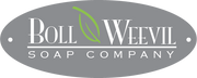 Boll Weevil Soap Company