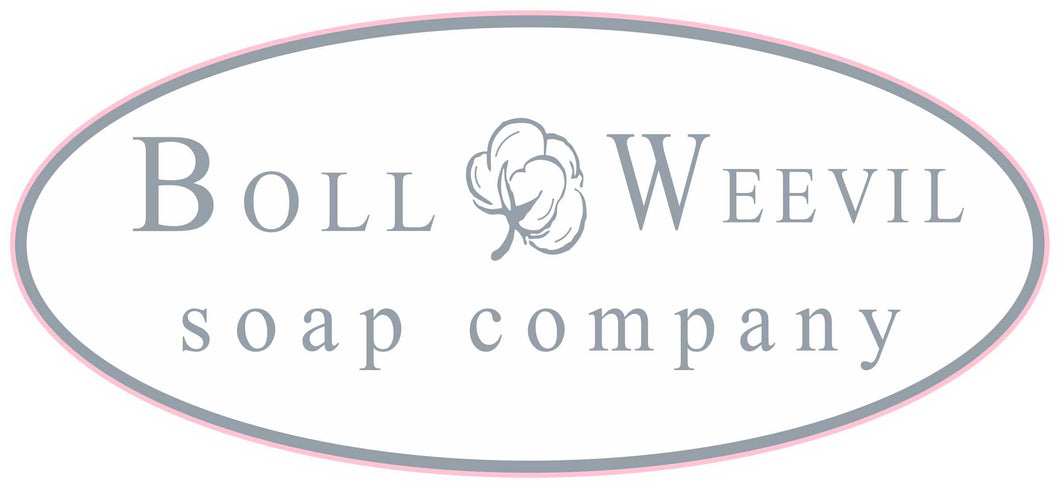Website E Gift Card   WWW.BOLLWEEVILSOAPCOMPANY.COM