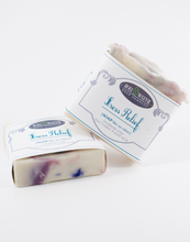 Load image into Gallery viewer, Goat Milk Soap Bar