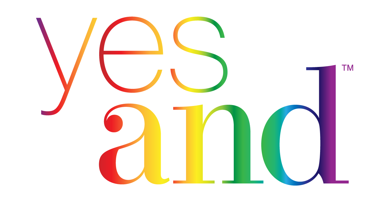Yes And Apparel