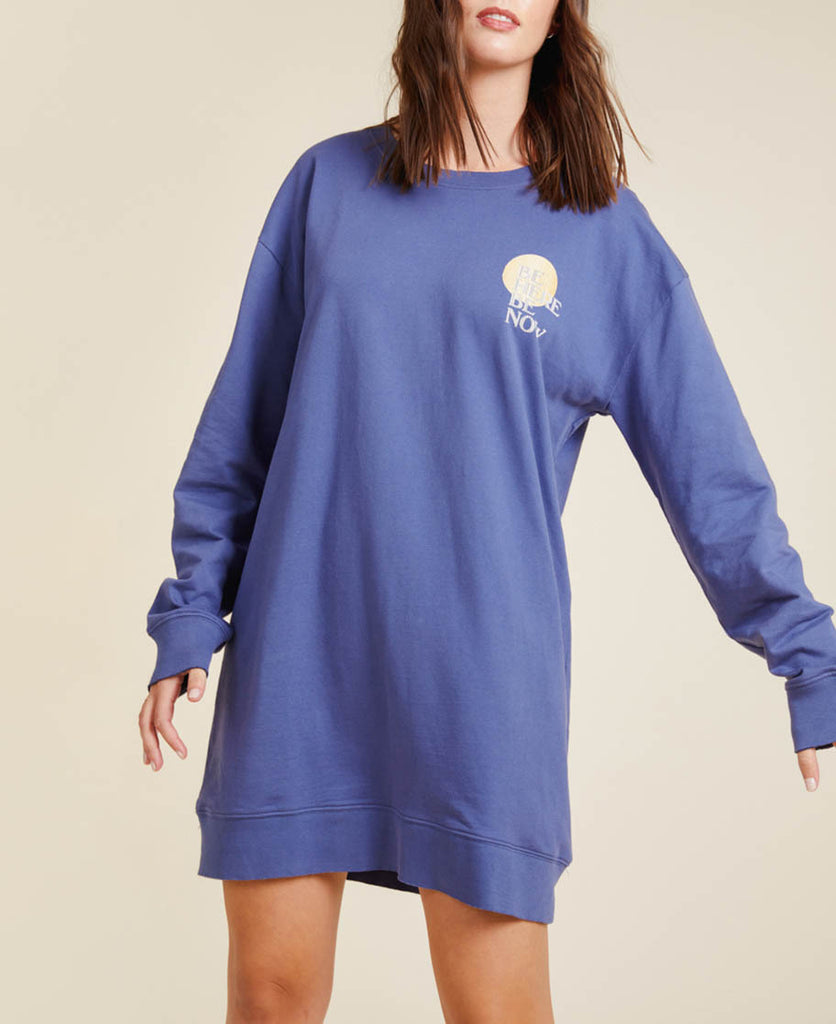 Sustainable, eco-friendly, organic cotton, GOTS certified, eco-fashion, affordable, Dress