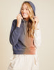 Sustainable, eco-friendly, organic cotton, GOTS certified, eco-fashion, affordable, Hoodie