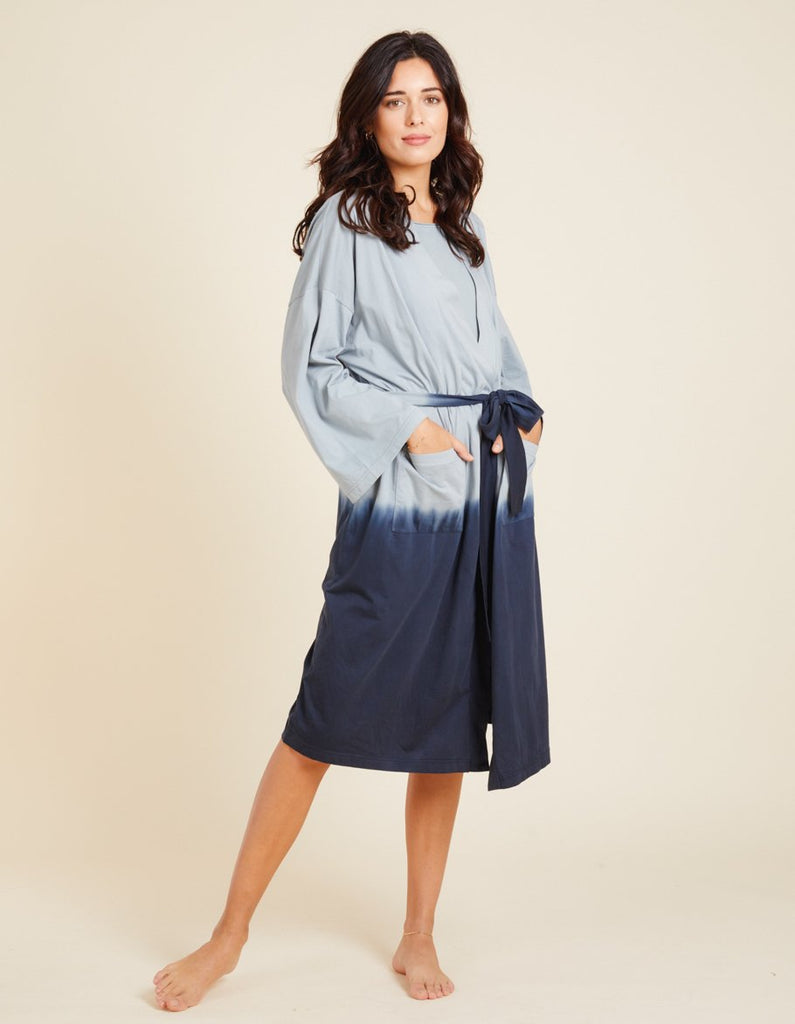 Sustainable, eco-friendly, organic cotton, GOTS certified, eco-fashion, affordable, ROBE