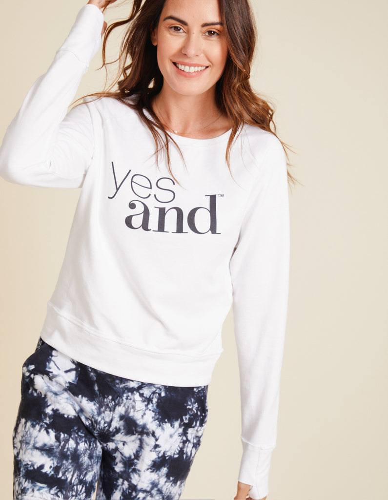 Sustainable, eco-friendly, organic cotton, GOTS certified, eco-fashion, affordable, SWEATSHIRT