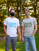 Sustainable, eco-friendly, organic cotton, GOTS certified, eco-fashion, affordable, Masks