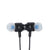 SKYFLY Xtreme MT Wired Earphones