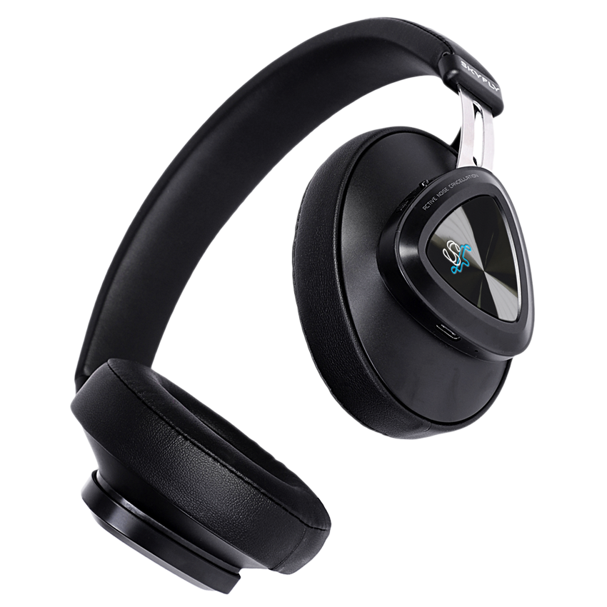 Skyfly Bliss - ANC Headphones