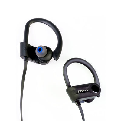 SKYFLY Cruze A2 In Ear Bluetooth Earphones