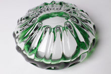 Load image into Gallery viewer, Murano Glass 'Spanish' Bowl