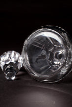 Load image into Gallery viewer, Stunning Baccarat Crystal Decanter