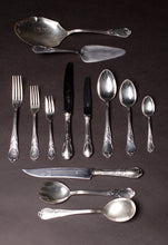 Load image into Gallery viewer, Gorgeous Belgium Cutlery Set