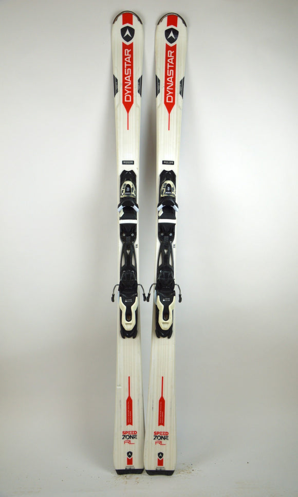 Ski Dynastar Speedzone RL - Mountain Lab