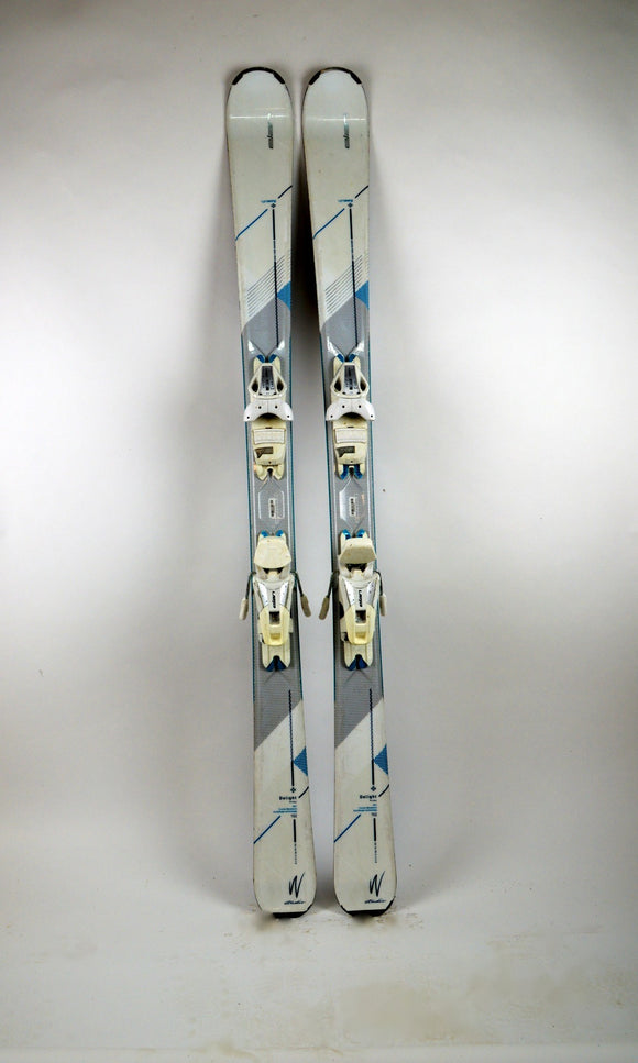 Ski Elan Delight Prime - Mountain Lab