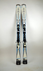 Ski Rossignol Pursuit 11 Ca - Mountain Lab