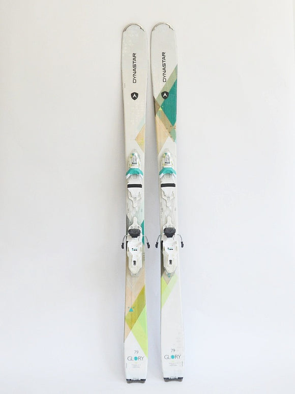Ski Dynastar Glory 79 - Mountain Lab
