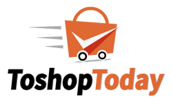 Toshoptoday.com - Amazing Gifts, Cool Products, Useful Gadgets!