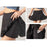 HiP LIFTING ANTI-CHAFING ACTIVE SKORT (BUY 2 GET FREE SHIPPING)