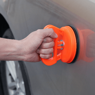 Car Dent Puller-Bring your car back to life