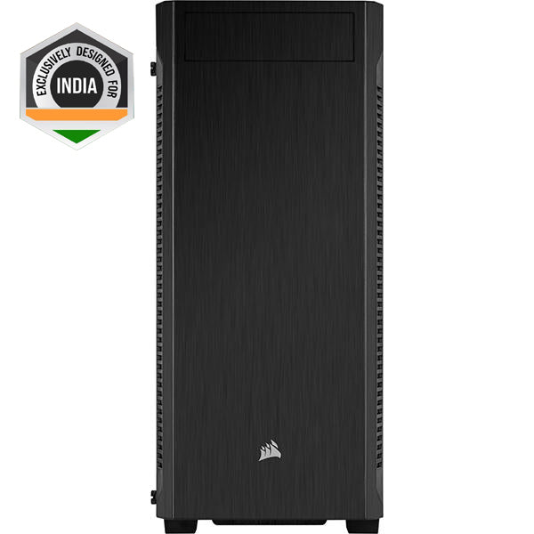 Corsair 110R Indian Version CC-9011183-ABA