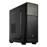 AeroCool Mid Tower Case Aero-300