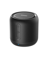 ANKER BT SPEAKER A3101H13 SoundCore Mini BLACK
