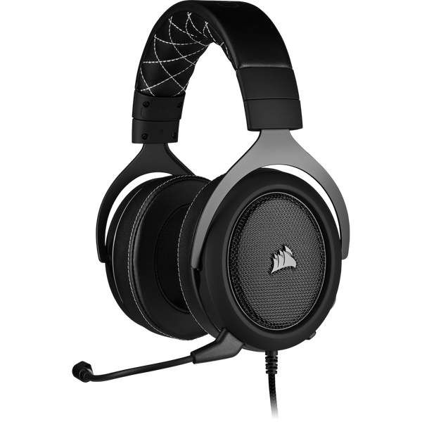CORSAIR HS60 PRO SURROUND Gaming Headset